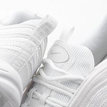 【IMPRESSION】NIKE AIR MAX 97 OG 經典全白 白子彈 氣墊 女鞋 現貨 921733 100