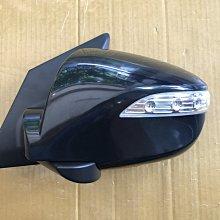 懶寶奸尼 Hyundai 現代 IX35 年份10-15 照後鏡 後照鏡 後視鏡 電折+燈