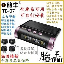 胎王胎牛_太陽能胎壓偵測器(鋁合金工藝)(電壓監測)專利外觀 胎壓 胎王 TPMS