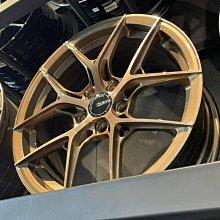 小李輪胎 MAXX M22 18吋旋壓圈 豐田 三菱 本田 凌智 日產 福特 現代 馬自達 納智傑 5孔114車用請詢問