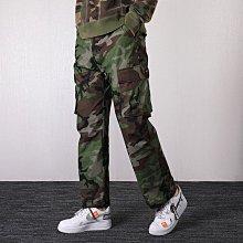 【吉米.tw】現貨NIKE SB 迷彩 長褲 工裝 FLEX PANTS 軍裝 滑板  抽繩長褲 885864-22