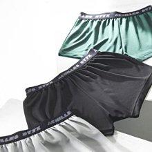 Chiron Mage 迅速排除汗水 告別悶濕汗味 機能性吸濕排汗大尺碼內褲 《買六贈二》台灣製造