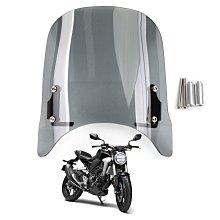 《極限超快感》Honda CB125R CB250R CB300R 2018-2020專用抗壓風鏡