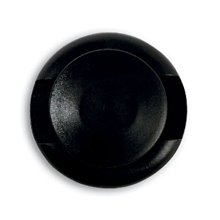 SUBARU保養 汽車卡扣 塑膠扣 塑膠釘 塑膠螺絲 卡榫 扣子 固定扣 引擎室 零件 改裝 內裝扣 膨帳螺絲 維修