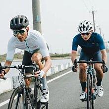 【online bike】線上單車 Santini  光線因果  短袖車衣 銀彈 RAPHA VB MONTON