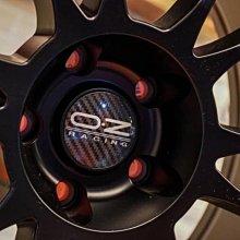 國豐動力 VW T5 T6 TESLA MODEL S OZ ULTRALEGGERA HLT BMW 19吋全新圈 ET34 8.5J 黑色 5x120