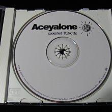 【198樂坊】Aceyalone Accepted Eclectic(Five Feet..日版)CL