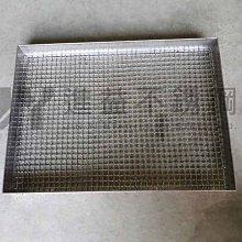【進益不鏽鋼】沖孔網  濾網 過濾網 瀝乾網 多功能網 訂製 訂做 全新