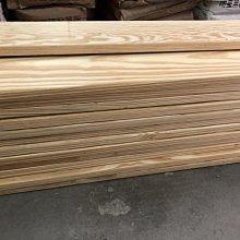 【台北市宏泰建材】美國南方松防腐材,多種尺吋可選,角材、木材、木片、木板