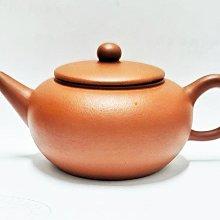 早期紅泥壺「宜興惠孟臣」