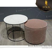 【爵品訂製家具】MF-T2-120矮凳組合多功能鐵件粉體烤漆加強化黑玻璃邊几、茶几,訂制工廠,訂制家具