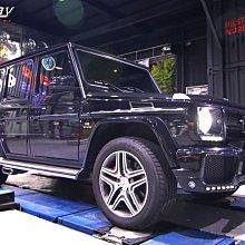 優路威 Akrapovic 蠍子管 M-BENZ G63 G500 C63 SLS GT GTS S63 鈦合金 AMG