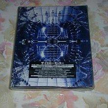 (甲上) THE YELLOW MONKEY - LIVE AT TOKYO DOME - 初回限定盤 2 DVD