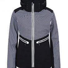 【荳荳物語】芬蘭品牌Luhta Janhua女款雪衣(沒有毛領),防水係數10k,特價4280元
