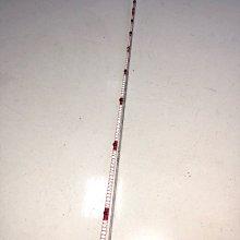 ☆老簡工坊☆超敏感手工一支釣老鼠尾筏竿S-601~旋轉珠