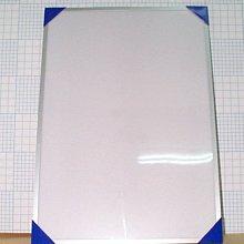 5片A1適用海報框簡易鋁框畫框展示框掛圖動漫地圖文創作品美術科展禮品禮物金屬硬殼相框畢業展作品展覽