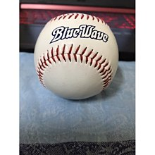 NPB 日本職棒 歐力士藍浪隊 空白紀念球  LOGO球 簽名球 鈴木一朗