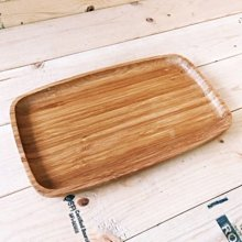 竹藝坊-BP-01~2竹托盤,竹盤,木盤.沙拉盤,點心盤.淺盤