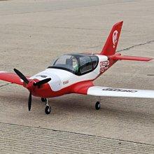 《TS同心模型》 全新 1220mm 紅 朱鹮 / 白鴿/ 獵鷹 商務機 / 電動收放+鋁腳 全電裝PNP版