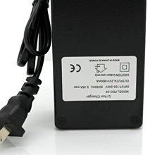 《信捷》【E05】18650鋰電池專用(雙充)獨立雙迴路 充電器 手電筒批發