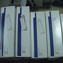 ◎OA事務機器維修坊◎ oki 431 431S 430 471 471S 印表機碳粉匣