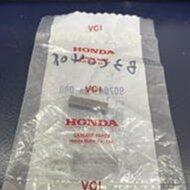 冠勝車材 本田/ C-RV 2003- 曲軸皮帶盤 插銷