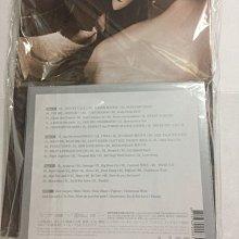 全新 銀版 安室奈美惠 / 25週年全精選「Finally」初回限定豪華紙殼包裝 (3CD+DVD+折疊海報)(特價1480元)