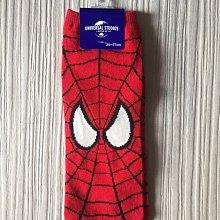蜘蛛俠襪子
