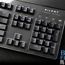 【鳥鵬電腦】i-rocks 艾芮克 K76MN CUSTOM 靜音機械式鍵盤 黑 紅軸 K76M 台灣製 防鬼鍵 巨集