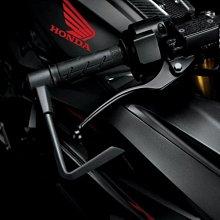 ✿KD機車精品✿ Honda CBR250RR 原廠 手把 護弓 43001K64A00BLK