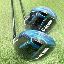 [小鷹小舖] TaylorMade SIM2 MAX SIM 2 Driver 高爾夫 開球木桿 全新鍛造環形結構