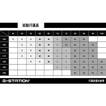 G-STATION 日本設計.【JZ07_】【S.M.L號】比基尼超薄超低腰小三角 男三角內褲底褲.Jn男潮內著