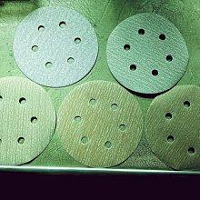 <名晟鈑烤>艾仕得(杜邦)Cromax原廠配方點漆筆.補漆筆 BENZ W203 顏色:珍珠銀(775)