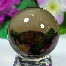 孟宸水晶 = A9029  (100%天然超清透茶水晶球225克)