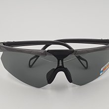 APEX5213偏光眼鏡太陽眼鏡(專用鏡框)(單買鏡框不含鏡片)特惠價出清!購買時沒有付鏡片喔!!!!