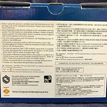 Sony PSVita TV 3.60 近新美品 台灣公司貨 出售