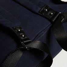 (雅峰精品) Superdry 鑽石NAHRBTNIK深藍色時尚背包