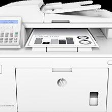 HP LaserJet Pro 多功能事務機 M227fdn