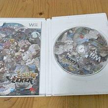 【小蕙館】Wii ~ 異星尋奇 (純日版)