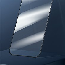 Baseus iphone13/i13 pro/pro max抗藍光保護貼 (兩片裝)防摔防爆曲面滿版玻璃貼-阿晢3c