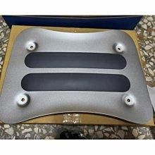 gogoro2  原廠  鋁合金踏板  正原廠