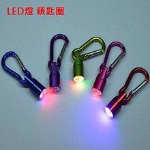 客製化 LED 鑰匙圈 (烤漆) 吊飾 鎖匙圈 LOGO訂做 寵物項圈 腳踏車燈 鑰匙扣【A99003801】塔克玩具