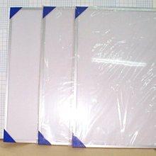 科展成發畢業展-5片A2尺寸海報框簡易框鋁框繪畫掛圖畫框地圖展示框圖板卡通看板美術禮品禮物動漫教具像圖表科展金屬相框告示