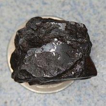 金牛礦晶.幸運寶石-66#.天鐵Iron Meteorite開運鎳鐵隕石vqq-1