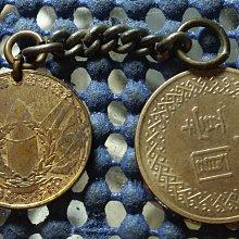 (勳章獎章)M07 明治三十七八年之役凱旋紀念章
