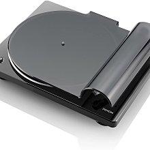 光華.瘋代購 [空運含稅可面交] 日本天龍DENON DP-400 BKEM MM黑膠唱盤 黑膠唱片播放機