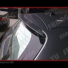 豐田  TOYOTA YARIS 日規 側裙 套件 06 07 08 09 10 11 12 13