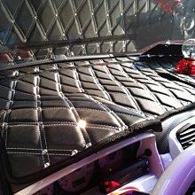 「興達汽車」—褔斯LUPO 避光墊、音響板、後箱全系列安裝尊貴超長毛2500元舒適、美觀、高尚