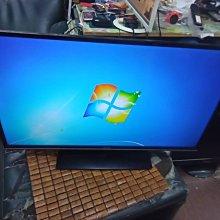 永和 二手 32吋 螢幕 華碩 asus hdmi VA321 內建喇叭 電視 MOD X-BOX PS4 SWITCH