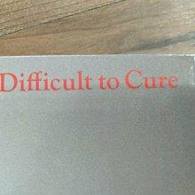 麗之音二手黑膠唱片行 西洋流行 Rainbow Difficult to cure